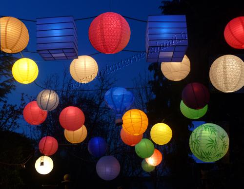 Aec Illuminazione Lanterna Firenze : Neri illuminazione lanterna: light led p corpi illuminanti